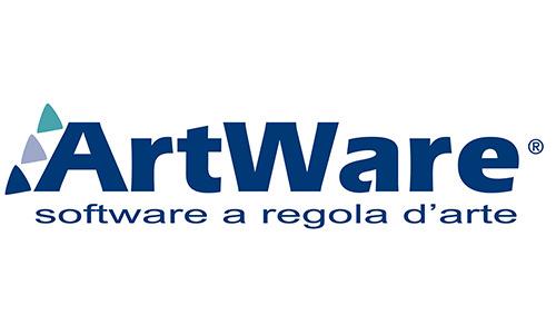 Artware