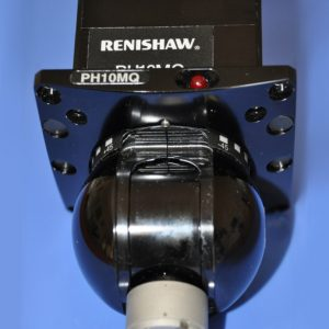 RENISHAW PH10MQ