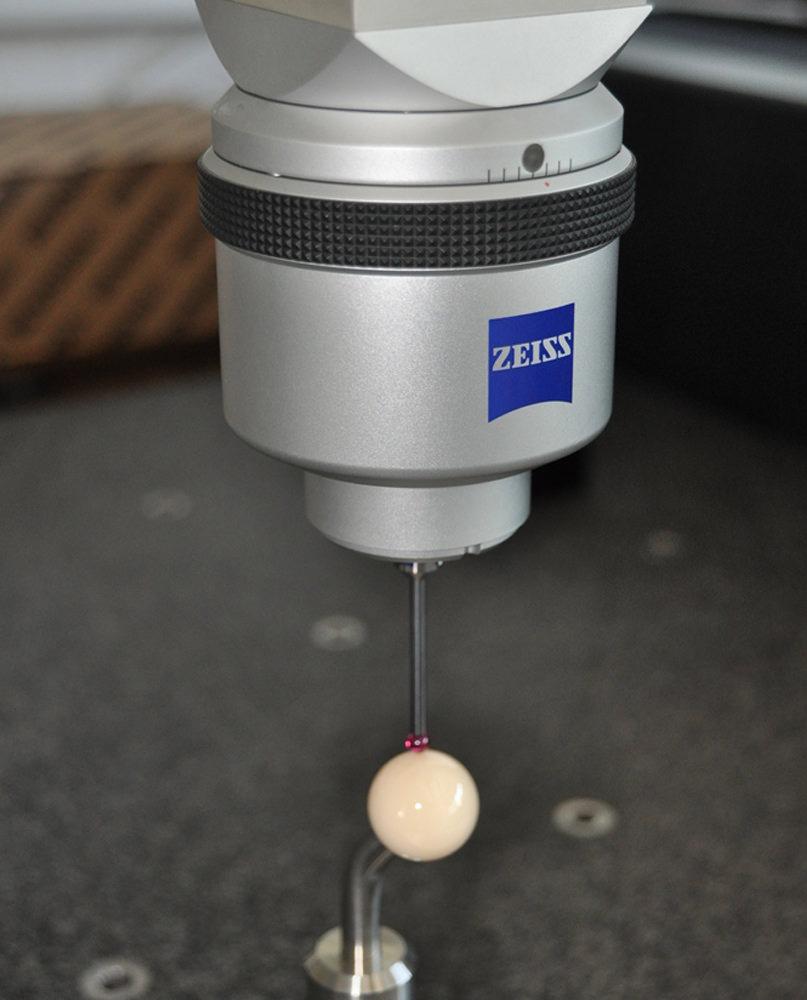 Zeiss Eclipse 10 7 5 ST3